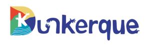 Logo du collectif Mairie de Dunkerque