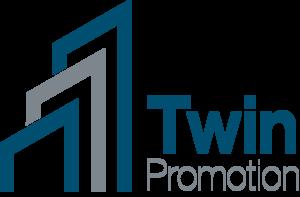 Logo du collectif TWIN