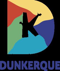 Logo du collectif Les Volontaires du Plan Communal de Sauvegarde