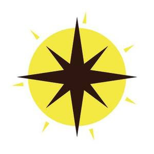 Logo de l'entreprise EXPLORING CREATIVITY