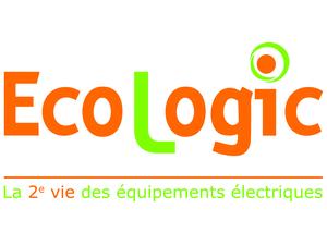 Logo de l'entreprise Ecologic