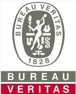 Logo de l'entreprise Bureau Veritas Exploitation