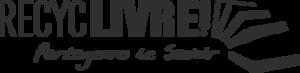 Logo de l'entreprise recyclivres