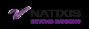Logo de l'entreprise Natixis