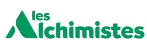 Logo de l'entreprise LES ALCHIMISTES SAS