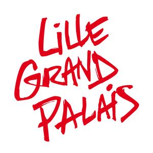 Logo de l'entreprise LILLE GRAND PALAIS