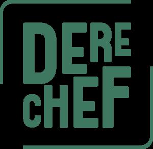 Logo de l'entreprise DereChef