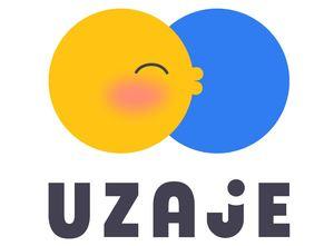 Logo de l'entreprise uzaje