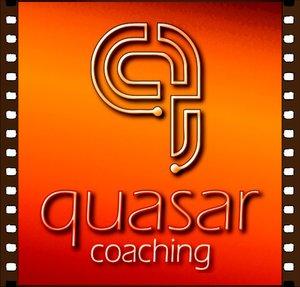 Logo de l'entreprise QUASAR Coaching