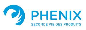 Logo de l'entreprise PHENIX SAS