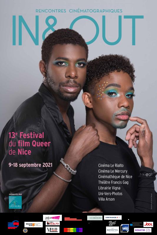 Illustration pour l'événement La Newsletter - Août 2021