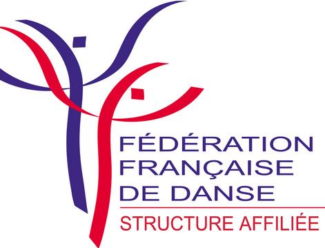 Illustration pour l'événement Championnat de France SBK (Salsa Bachata, Kiz) et FESTIVAL