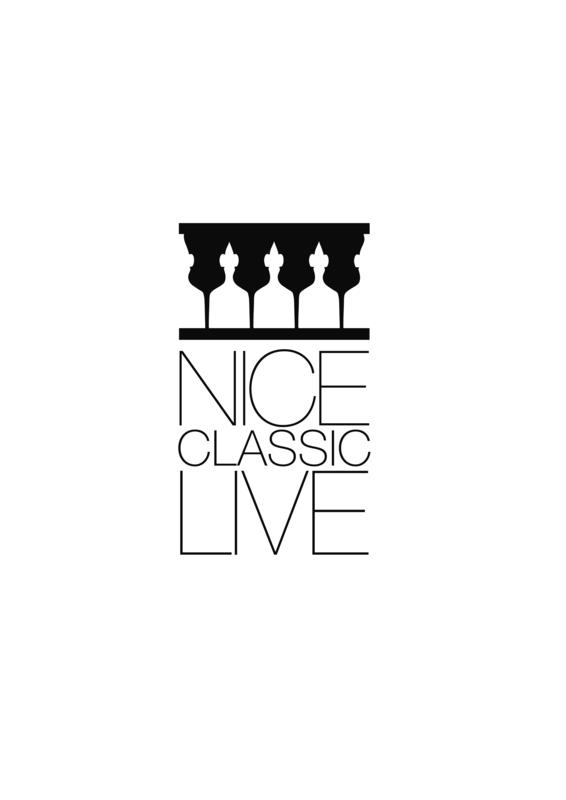 Illustration pour la mission NICE CLASSIC LIVE 2019
