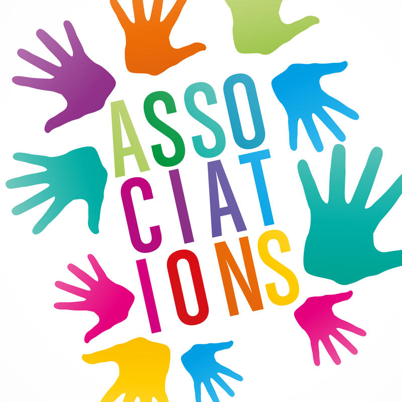 Illustration pour la mission Accompagner les associations et les clubs sportifs