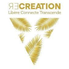 Logo du partenaire santé ReCreation by Loba