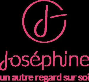 Logo du partenaire santé Association Joséphine