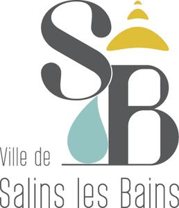 Logo de l'acteur public Commune de Salins-les-Bains