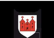 Logo de l'acteur public Ville de Munster