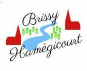 Logo de l'acteur public Brissy-Hamégicourt
