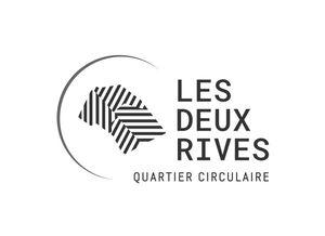 Logo de l'acteur public Les Deux Rives