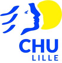 Logo de l'acteur public Hôpital gériatrique Les Bateliers
