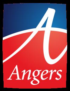 Logo de l'acteur public Angers