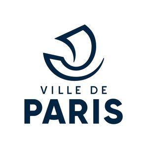 Logo de l'acteur public Ville de Paris