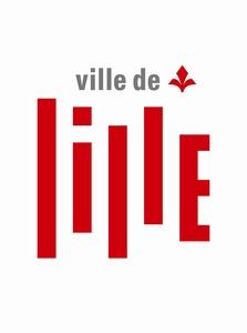 Logo de l'acteur public Ville de Lille
