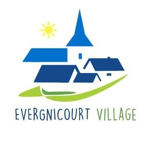 Logo de l'acteur public Evergnicourt