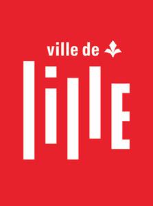 Logo de l'acteur public Lille