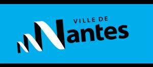 Logo de l'acteur public Nantes