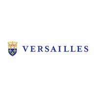 Logo de l'acteur public Ville de Versailles