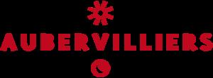 Logo de l'acteur public Aubervilliers