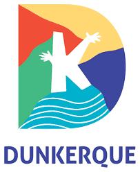 Logo de l'acteur public Dunkerque
