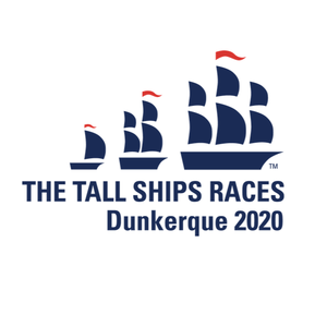 Logo de l'acteur public Communauté Urbaine de Dunkerque
