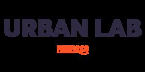 Logo de l'acteur public Urban Lab (Paris&Co)