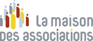Logo de l'acteur public MDA de Lille