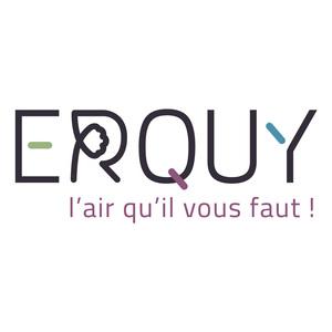 Logo de l'acteur public Commune d'Erquy