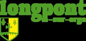 Logo de l'acteur public Mairie de Longpont