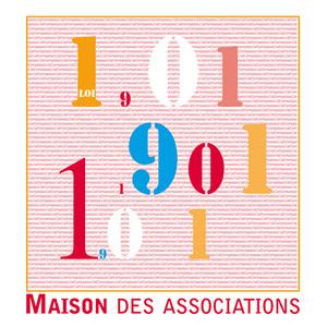 Logo de l'acteur public Saint-Rémy-de-Provence