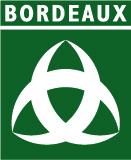 Logo de l'acteur public Mairie de Bordeaux