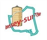 Logo de l'acteur public Bressey-sur-Tille