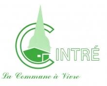 Logo de l'acteur public Cintré