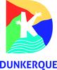 Logo de l'acteur public Ville de Dunkerque