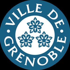 Logo de l'acteur public Grenoble