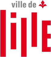 Logo de l'acteur public MAIRIE DE QUARTIER DU CENTRE