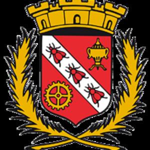 Logo de l'acteur public Levallois