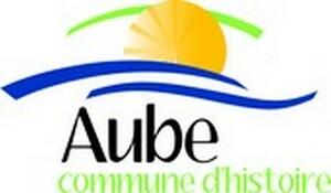 Logo de l'acteur public Aube
