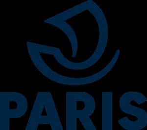 Logo de l'acteur public Paris