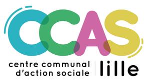 Logo de l'acteur public pass senior